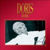 Doris Day: Doris Day, Vol. 1