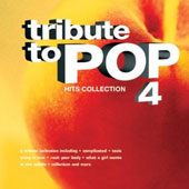 Various Artists: Hits Collection 4