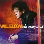 Willie Logan: Altocumulus