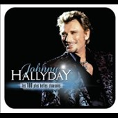 Johnny Hallyday: Les 100 Plus Belles Chansons