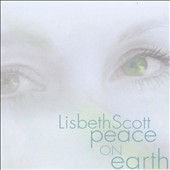Lisbeth Scott: Peace on Earth
