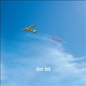 Deer Tick: Negativity [Digipak]