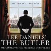 Original Soundtrack: Lee Daniels' The Butler