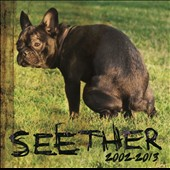 Seether: Seether: 2002-2013