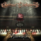 Embrace of Disharmony: Humananke
