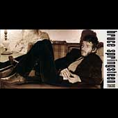 Bruce Springsteen: Tracks [Box]