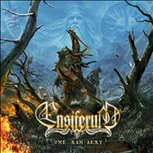 Ensiferum: One Man Army [Deluxe Edition] [Digipak] *