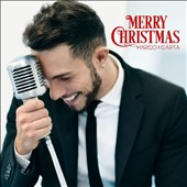 Marco Carta: Merry Christmas [EP] *