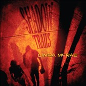 Linda McRae: Shadow Trails