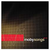 Moby: Songs 1993-1998