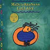 Various Artists: Mediterranean Lullaby