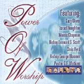 Various Artists: Power of Worship