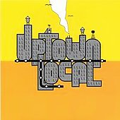 Uptown Local: Uptown Local