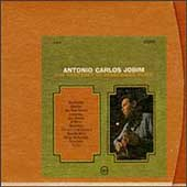 Antonio Carlos Jobim: The Composer of Desafinado, Plays [Remaster]
