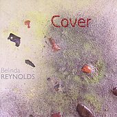 Cover - Belinda Reynolds