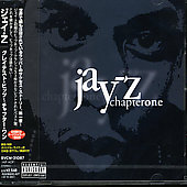 Jay-Z: Chapter One: Greatest Hits [Japan Bonus Track]
