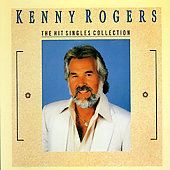 Kenny Rogers: Hit Singles Collection