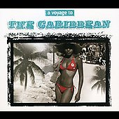 Various Artists: Voyage to the Caribbean