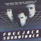 Original Soundtrack: Freejack