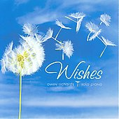 Owen Richards: Wishes