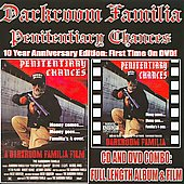DarkRoom Familia: Penitentiary Chances [PA]