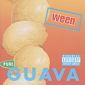 Ween: Pure Guava [PA]