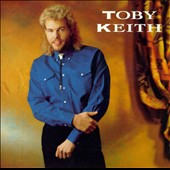 Toby Keith: Toby Keith