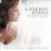 Serenade [CD/DVD]