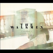 The Walkmen: Lisbon [Digipak]