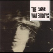 The Waterboys: Waterboys [UK Bonus Tracks]