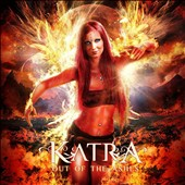 Katra: Out of the Ashes *