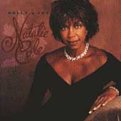 Natalie Cole: Holly & Ivy