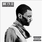 Wretch 32: Black and White