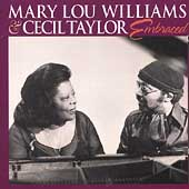 Mary Lou Williams: Embraced
