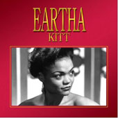 Eartha Kitt: Eartha Kitt [Fast Forward]