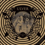 Ulver: Childhood's End