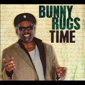 Bunny Rugs: Time