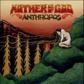 Mother of God: Anthropos