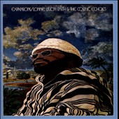 Lonnie Liston Smith/Lonnie Liston Smith & the Cosmic Echoes: Expansions