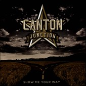 Canton Junction: Show Me Your Way