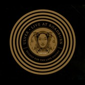 Ulver: Live At Roadburn: Eulogy For the Late Sixties [Digipak]