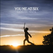 You Me at Six: Cavalier Youth [PA] [Digipak]