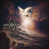 Veni Domine: Light