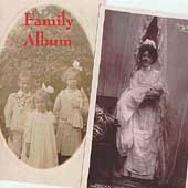 Various Artists: Family Album [Gadfly]