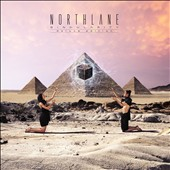 Northlane: Singularity [Deluxe Edition] [Reissue]