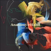 Anatomy of Habit: Ciphers & Axioms
