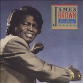 James Brown: I'm Real [Deluxe]