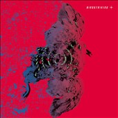 Birdstriking: Birdstriking [Digipak]