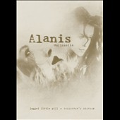 Alanis Morissette: Jagged Little Pill  [Collector's Edition] [10/30]