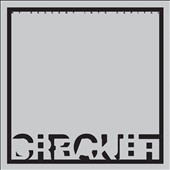 Circuit Breaker (Industrial, New Wave): My Descent Into Capital